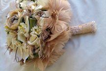 Non Foral Bouquets