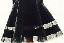 Katy šaty