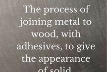 Metal Fabrication Methods / The processes used custom metal fabrication