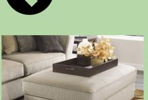 What Furniture Should be in a Living Room / Living room is an important space. Each and Every section of furniture in your living room should match the others.