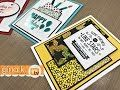 Foil Cards and Foil-Mates
