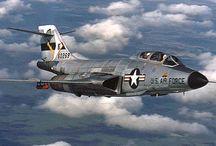 F-101 Voodoo (McDonnell)