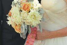 Wedding Ideas / by Caitlin Newkirk