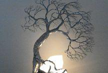 Tree Δέντρα