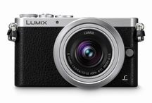Cameras / Looking at purchasing a new DSLR - these are cameras I am interested in.  / by Brandon LeBlanc