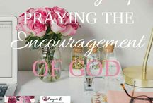 Embrace   Prayer / All things prayer. Prayer is your alignment with God. Prayer is your acknowledgement to him that you need him in your life.