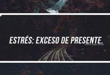 frases nn