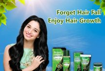 Good Hair Tips / Find solution to all your hair problems here.