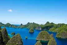 indonesia bagus