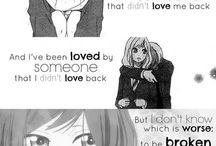 Quotes w. Anime