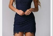 » Dresses'