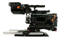 We love Cameras! / Every camera we love and have