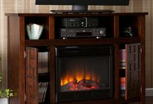 Winter Cozy Furnishing / by Everything Furniture