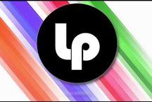 LP 2014
