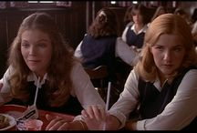 Amy Irving - The Fury/Carrie