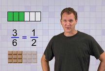 Math Helps