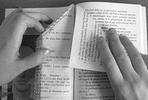 pliage de livres