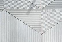 4 | façade | matériaux