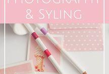 Tips for Blogger / Blog /