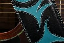 Guitarstrap