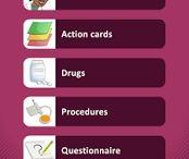 midwifery apps
