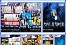 SBObet / Dewibet.com | international Sportsbook Betting Online
