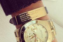 Relojes ❤️
