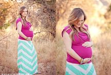 sew maternity clothes