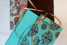 Balíčky látok / V tejto nástenke Vám predstavíme naše balíčky látok, ktoré sme pre Vás pripravili ...:) http://www.webareal.sk/kreativnetvorenie/Latkove-balicky-c65_0_1.htm Vaše Kreatívne tvorenie