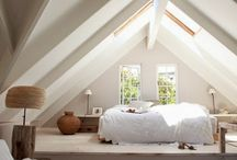 Υπνοδωμάτια ξενωνεσ