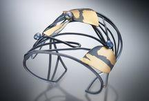 ALCHEMY 9.2.5 Bracelets