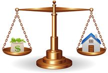 Buying & Selling Need to Know