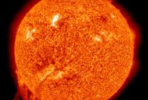 Nauka i natura,kosmos etc  / science_nature