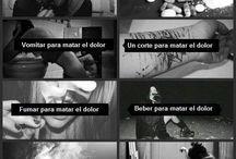 Suicidio...</3