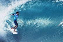 Surf•
