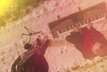 Muzycznie