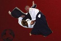 Dainitji Aikibudo / www.dainitj.nu