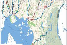 Oslo / Om Oslo