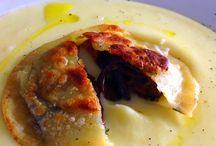 ricette tortelli tortelloni tortellini