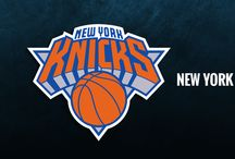 New York Knicks / Shop our selection of New York Knicks merchandise and collectibles. Includes t-shirts, posters, glassware, & home decor.