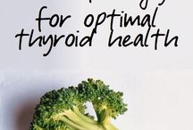 Hypothyroidism and AutoImmune Hashimoto's / A board for everything related to thyroid health - from what to eat to how to cope