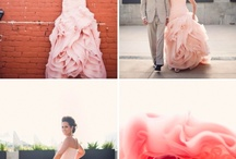say yes to the dress / by michaele greenwald