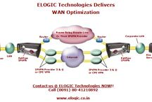 FAT-PIPE: Load Balancing / FAT-PIPE: ELOGIC Technologies (www.elogic.co.in) offers FAT PIPE, a state of the art, premium networking product for Wide Area Networking - WAN Optimization, Load Balancing, Bandwidth Optimization and comes with excellent in-built Security features. What's more - this is also the most cost effective option in the industry today! For more information, Call (0091)-80-41210892