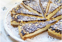 Easter recipes - Retete de Paste