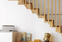 Staircases by Criterion Flooring
