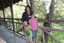 Family Travel Single Parent Tips