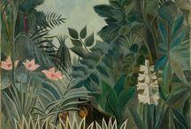 Exotica / Jungle Fever