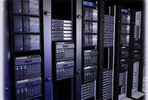 Affordable Linux Shared & Reseller hosting