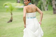 Harbour Island Weddings / Weddings on Beautiful Harbour Island