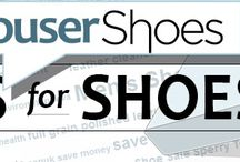 Housershoes Blog / As a leading seller of shoes online, we firmly believe that the most important people in any business are the customers. We would like for you to get to know us a little better by visiting our website at Housershoes.com. as well as getting to know our shoes a little better. Come see our blog page and read some articles on shoes that we carry in our store and get to know their history or knowledge of the shoe a little better.